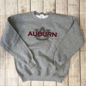 Auburn University Crewneck Sweatshirt